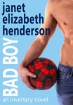 bad boy cover copy