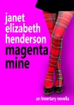 finished magenta mine cover copy