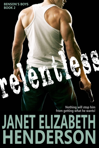 relentless-finished-cover-1-17-copy