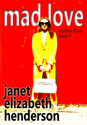 300 finished MAD LOVE new cover 2015 dec
