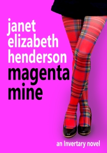 finished magenta mine cover lighter copy