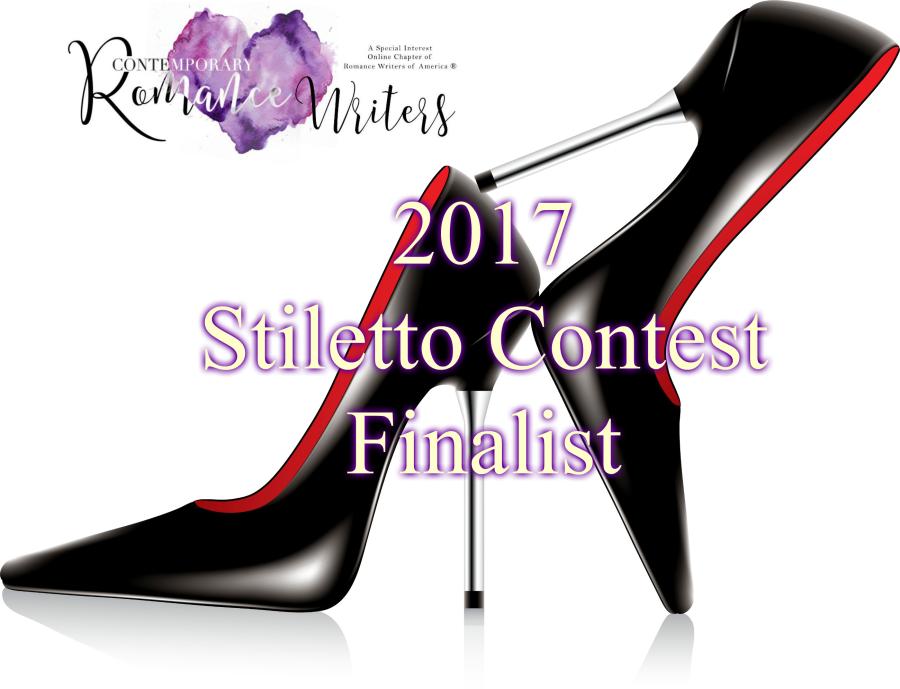 stiletto contest finalist pic 2017