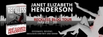 bw THIS ONE BLOG TOUR BANNER RECKLES copy