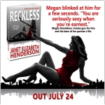 facebook countdown for RECKLESS56 copy