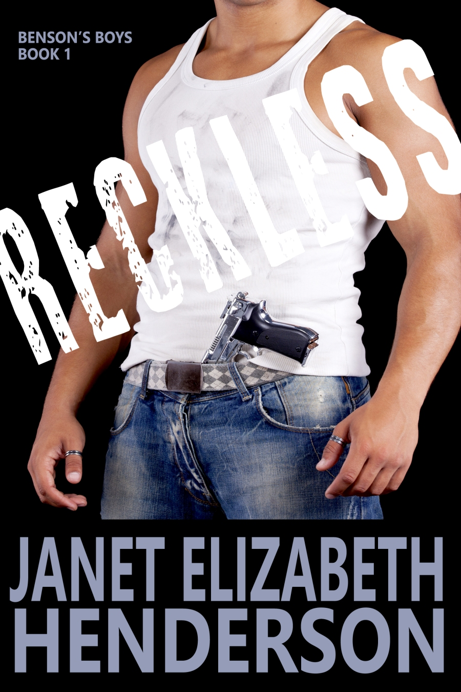 new-reckless-finished-cover-june-18-copy