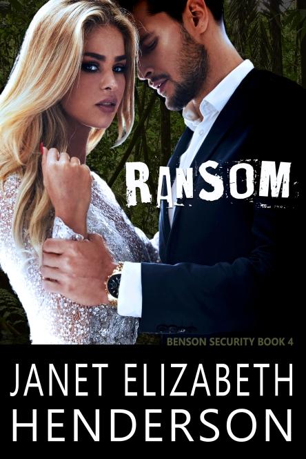 ransom copy
