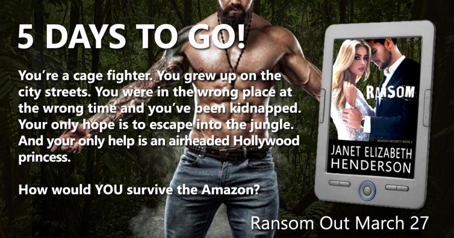 ransom day 5 copy