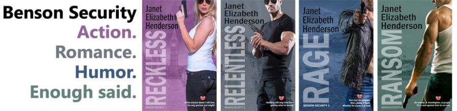 benson new cover banners copy